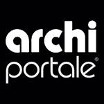 archiportale I Italy