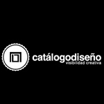 catalogodiseno - Chile