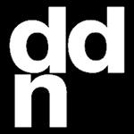 Design Diffusion