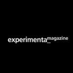 EXPERIMENTA MAGAZINE - SPAIN