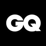 GQ I Germany