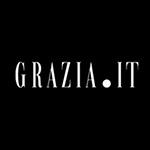 grazia I italy