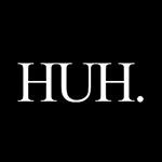 HUH Magazine