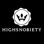 HIGHSNOBIETY