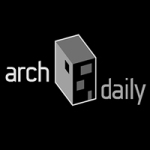 ARCHDAILY - WORLD