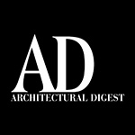 ARCHITECTURAL DIGEST - MEXICO